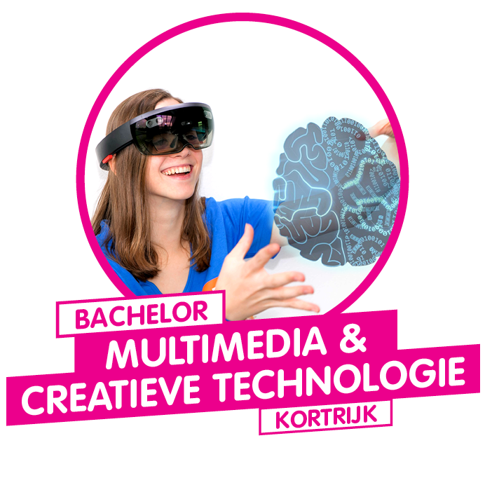 Multimedia and Creative Technologies (MCT)