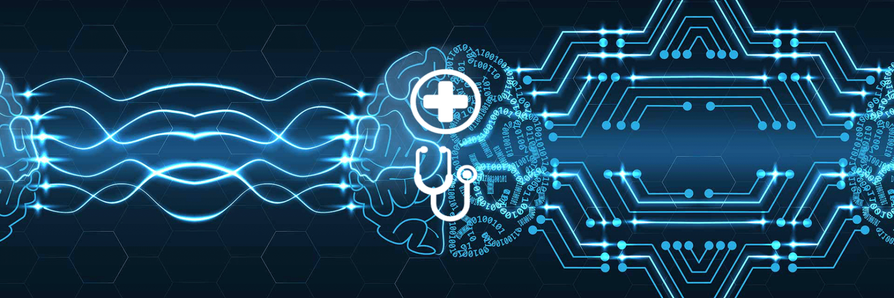 AI for Healthcare